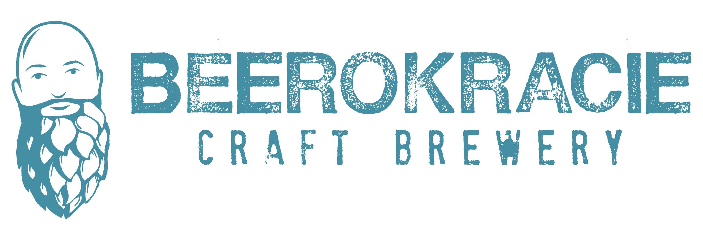 Beerokracie